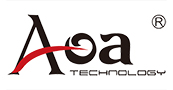 AOA Technology